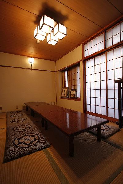 3階お座敷(1)