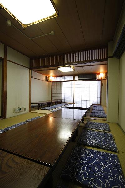 3階お座敷(2)
